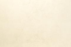blend - avorio