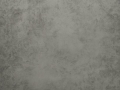 blend - grigio