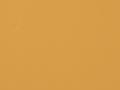 collection - arancio