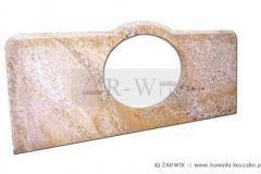 marmur-granit 02