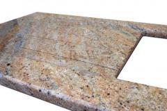 marmur-granit 06
