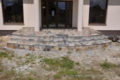 marmur-granit 131