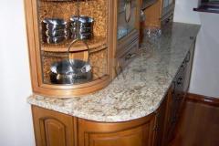 marmur-granit 14