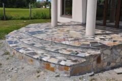 marmur-granit 142