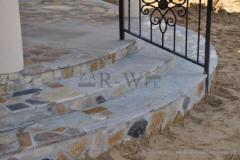 marmur-granit 144
