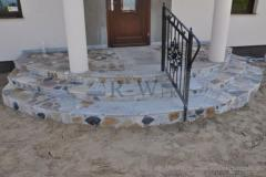 marmur-granit 145