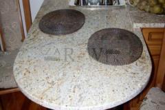 marmur-granit 15