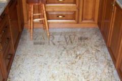 marmur-granit 18