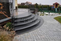 marmur-granit 191