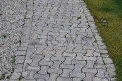 marmur-granit 196