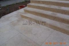 marmur-granit 210