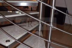 marmur-granit 220