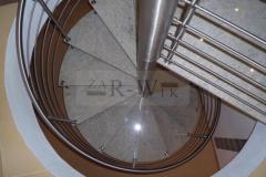 marmur-granit 222