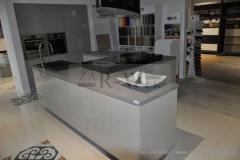 marmur-granit 232