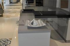 marmur-granit 235