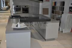 marmur-granit 236