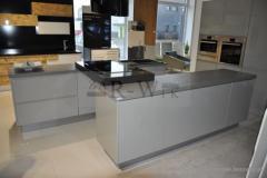 marmur-granit 243