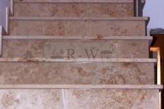 marmur-granit 34