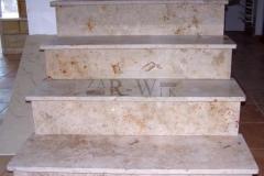 marmur-granit 35