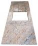 marmur-granit 05