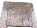 marmur-granit 08
