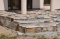 marmur-granit 140