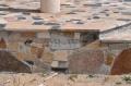 marmur-granit 141