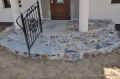 marmur-granit 143