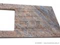 marmur-granit 04
