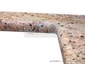 marmur-granit 07