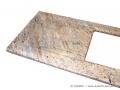 marmur-granit 09