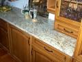 marmur-granit 16