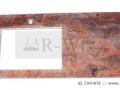 marmur-granit 22