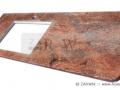 marmur-granit 23