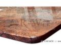 marmur-granit 24