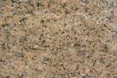 Granit-Giallo-Veneziano