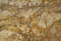 Granit-Golden-Desert-1