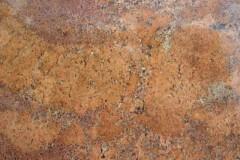 Granit-Juparana-Bordeaux