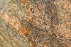 Granit-Juparana-Colombo-Gold