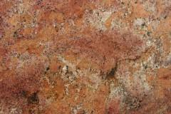 Granit-Juparana-bordeux