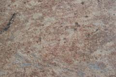Granit-Madura-Gold-Antico