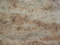Granit-Kaschmir-Gold