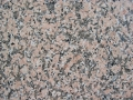 Granit-Roza-Porrino