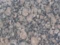 Granit-Baltic-Brown