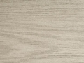 kauri - grigio