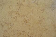 Marmur-Giallo-Atlantide