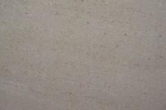 Marmur-Mocca-Crema