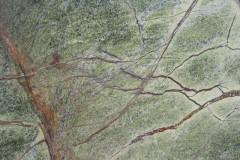 Marmur-Rain-Forest-Green-1