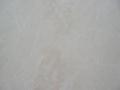 Marmur-Crema-Marfill