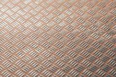 metalli - madreperla ossidato